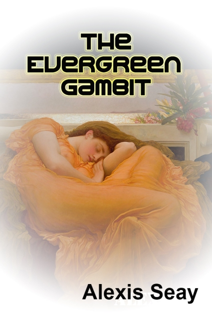 the-evergreen-gambit-cover