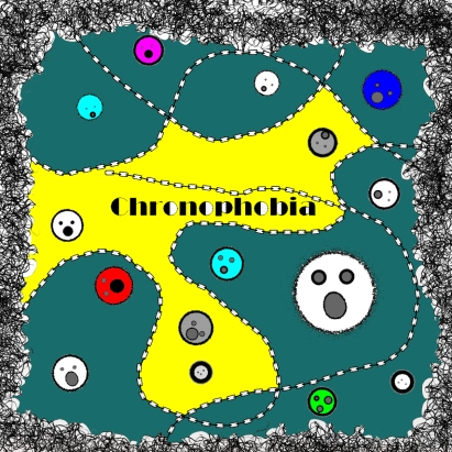 Chronophobiacolor
