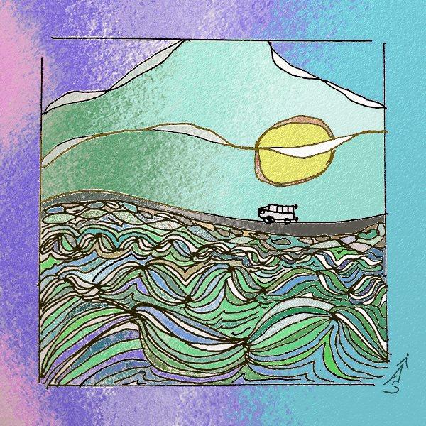 seawallbuscolor