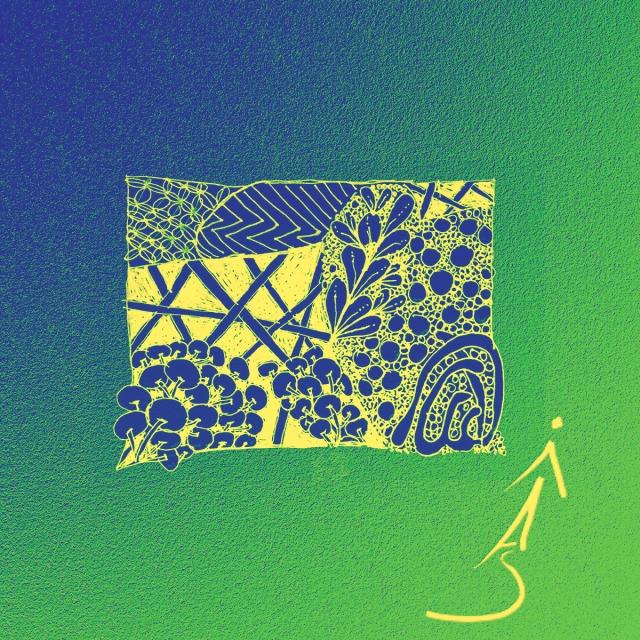 tangle1colora