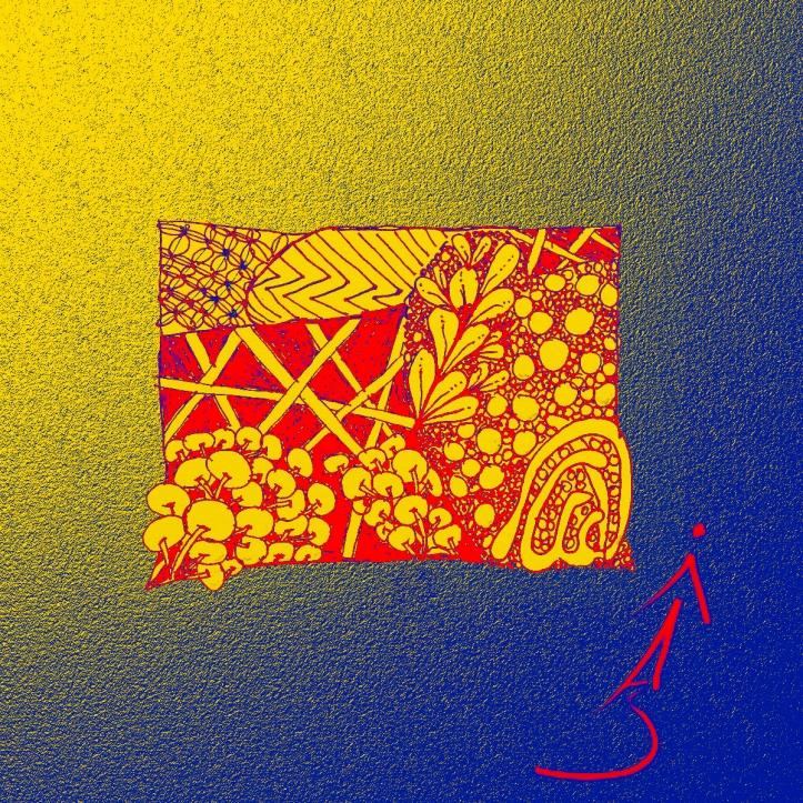 tangle1colorbalance