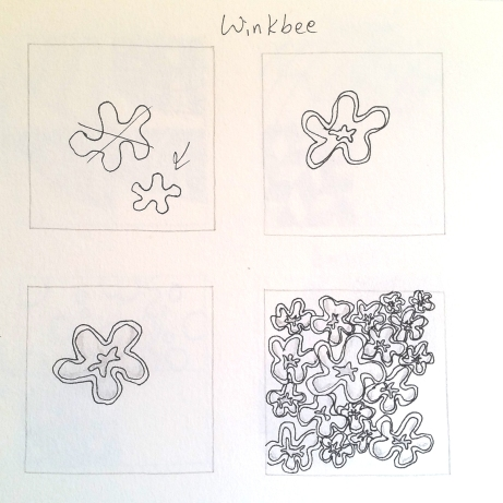 winkbee